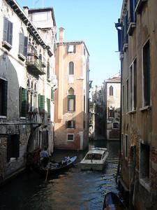 Italy-2005-42
