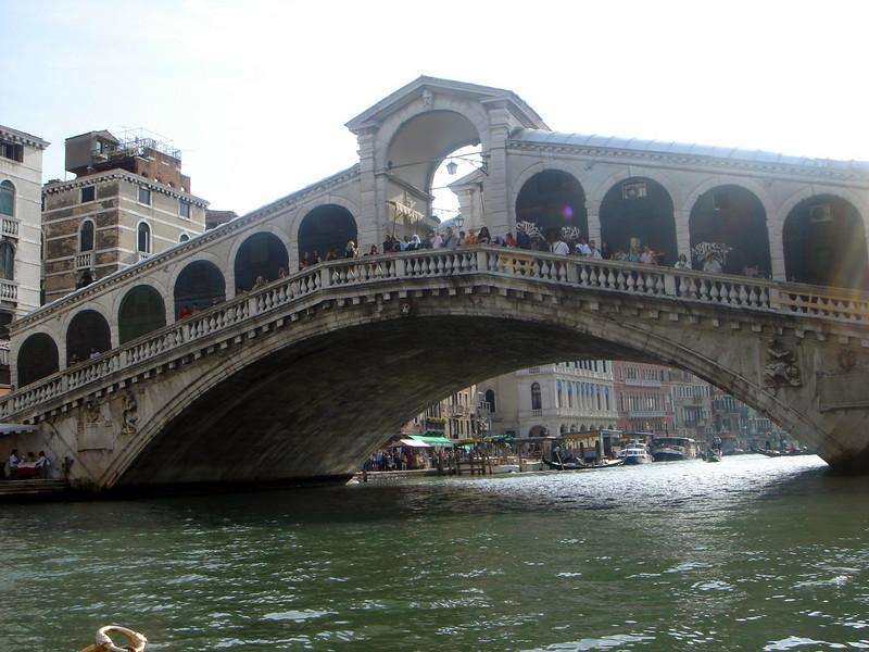 Italy-2005-48