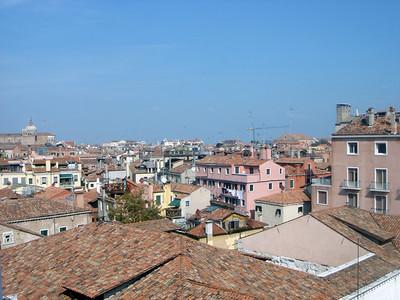 Italy-2005-32