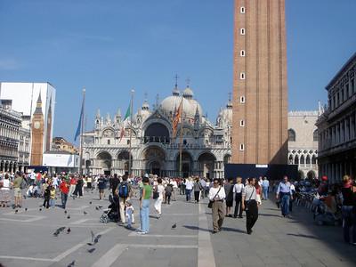 Italy-2005-39