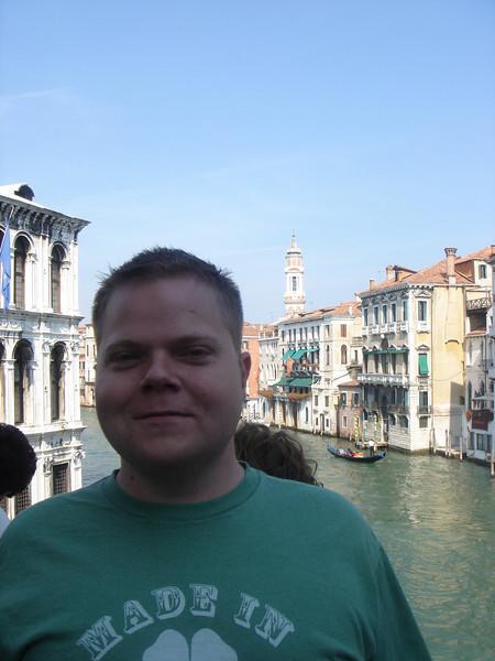 Italy-2005-26