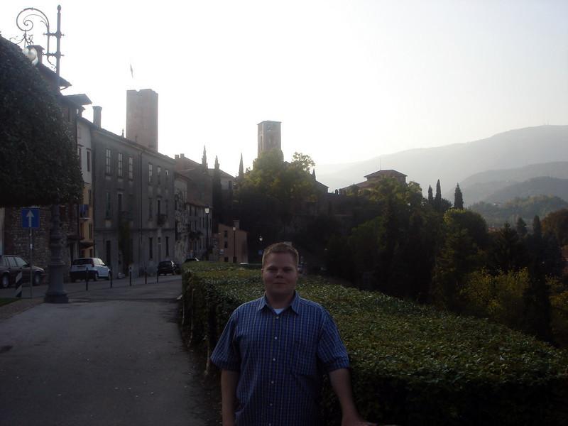 Italy-2005-04