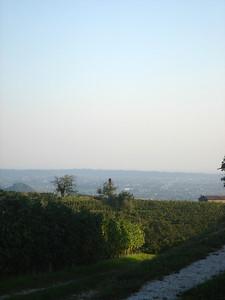 Italy-2005-09