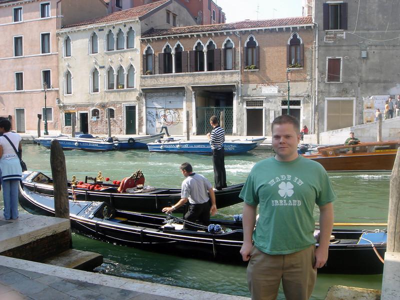 Italy-2005-17