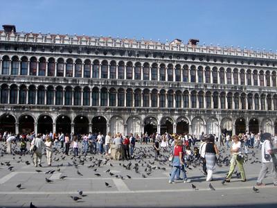 Italy-2005-36