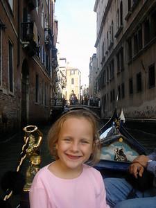 Italy-2005-50