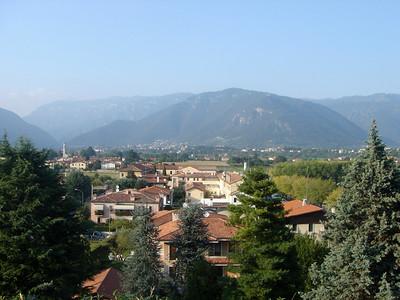 Italy-2005-02