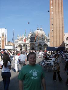 Italy-2005-37