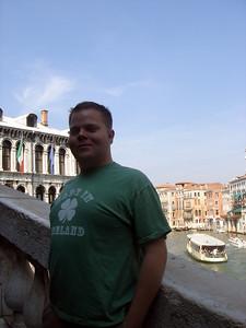 Italy-2005-27