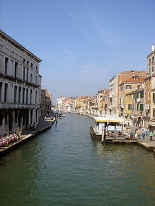 Italy-2005-15