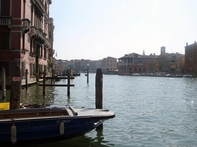 Italy-2005-19