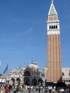 Italy-2005-40