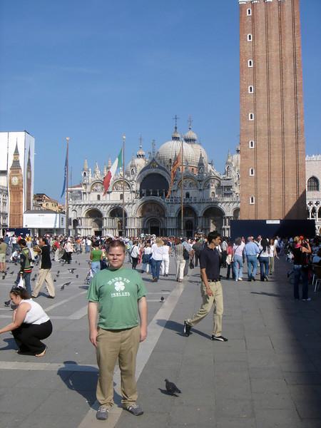 Italy-2005-38