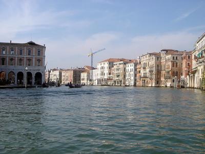 Italy-2005-49