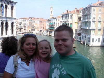 Italy-2005-23