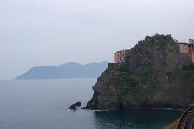 Italy-109