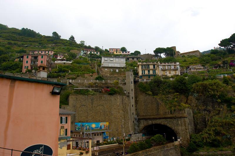 Italy-103