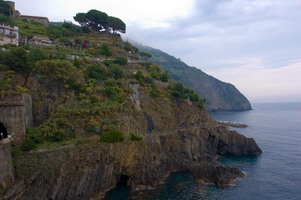 Italy-102