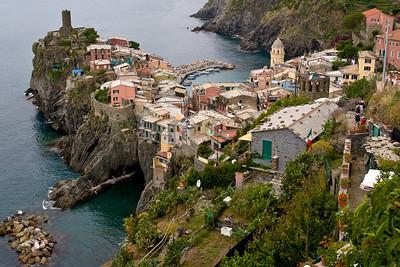 Italy-112