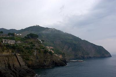Italy-108