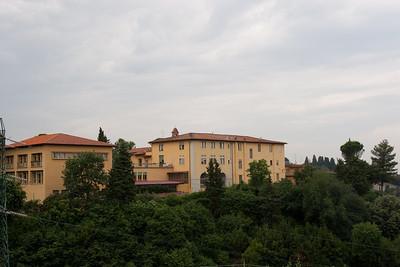 Italy-82