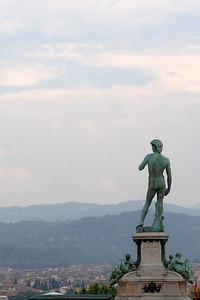 Italy-80