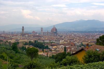 Italy-81