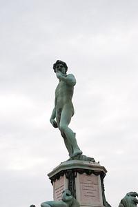 Italy-79