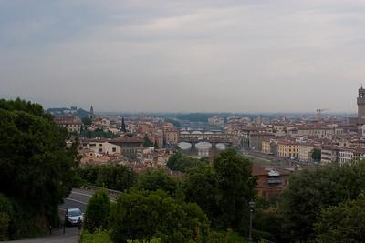 Italy-76