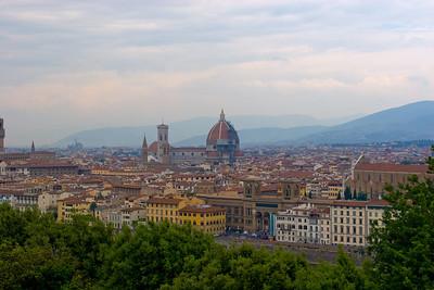 Italy-73