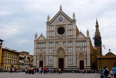 Italy-64