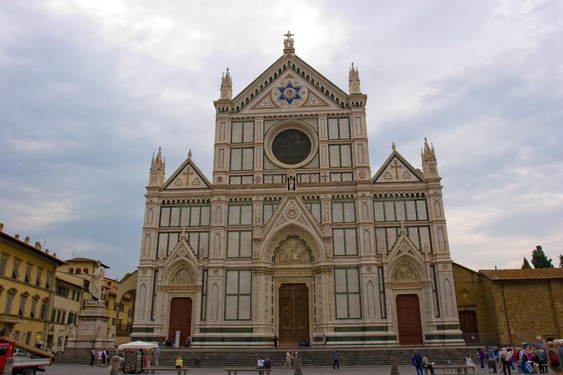 Italy-66