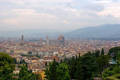 Italy-83