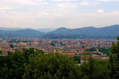Italy-75