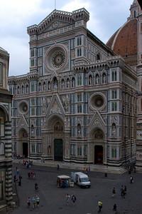 Italy-63