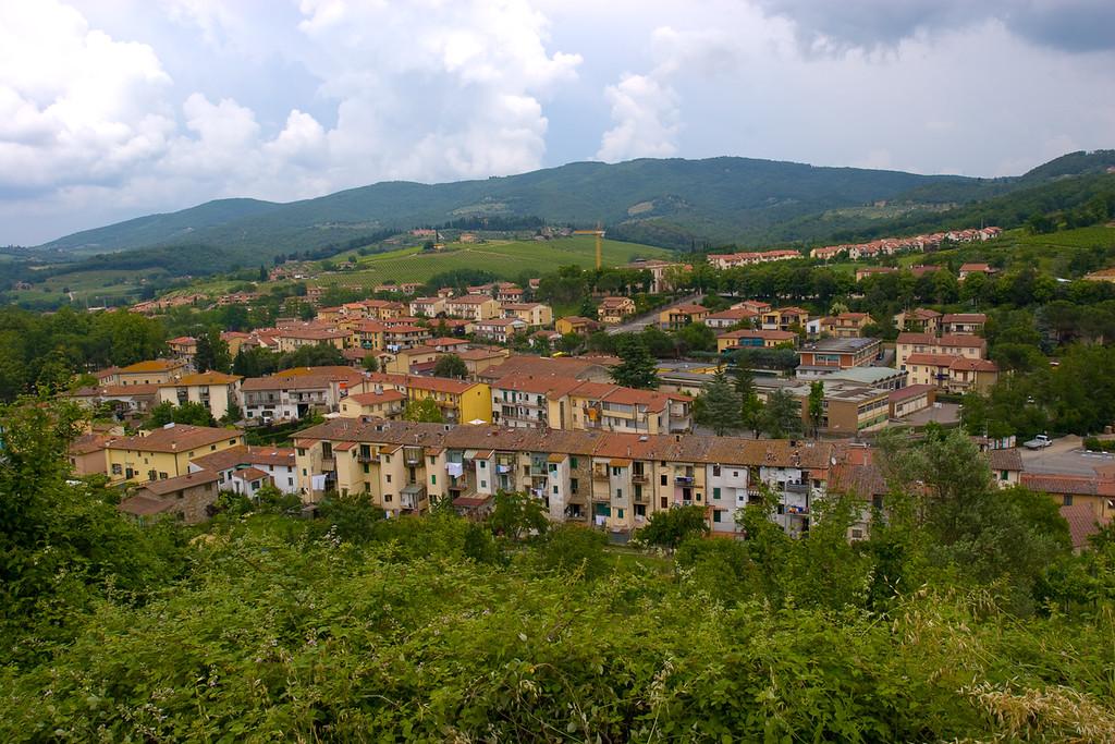 Italy-133