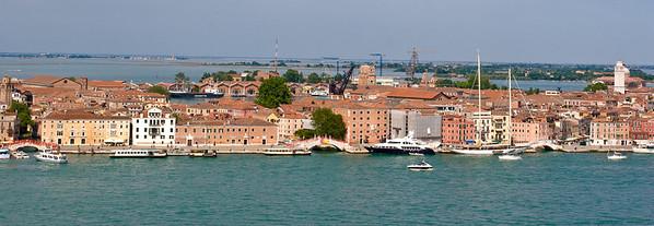 Italy-55