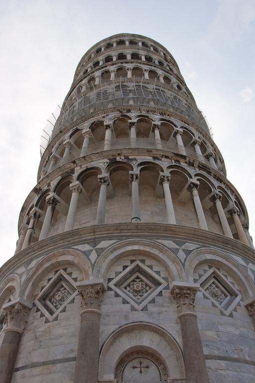 Italy-92