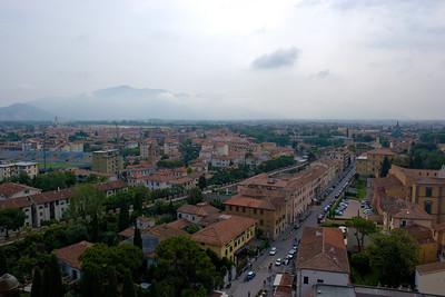 Italy-95
