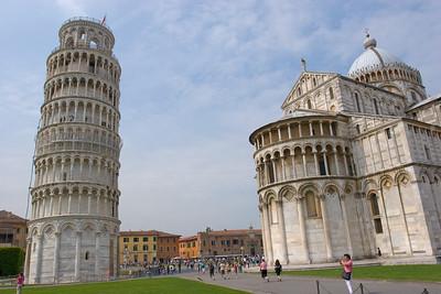 Italy-100