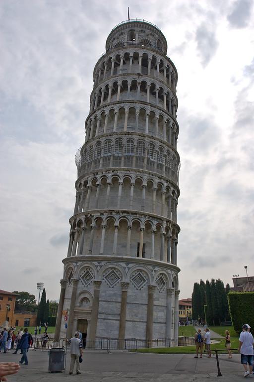Italy-93