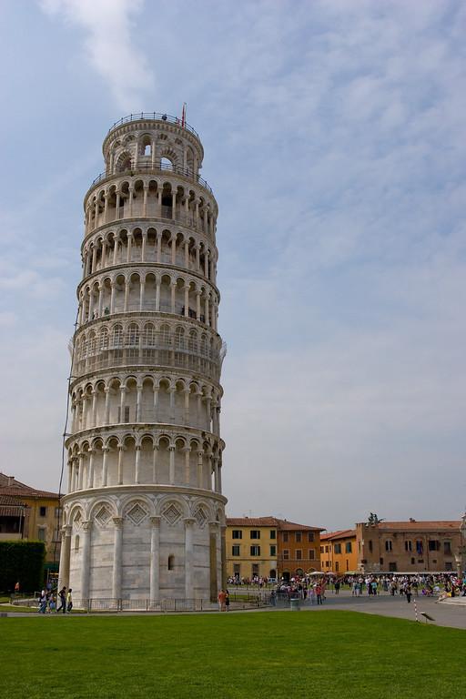 Italy-99