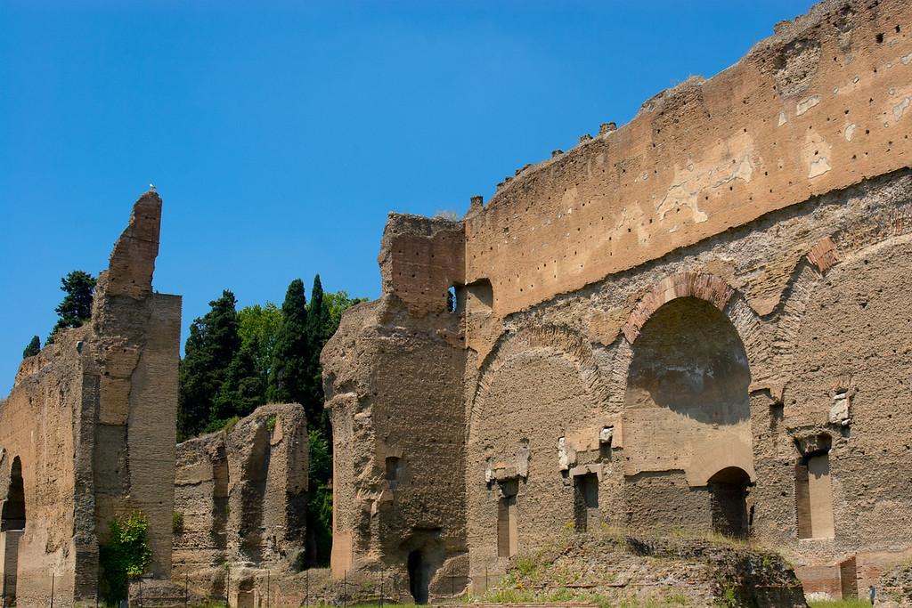 Italy-184