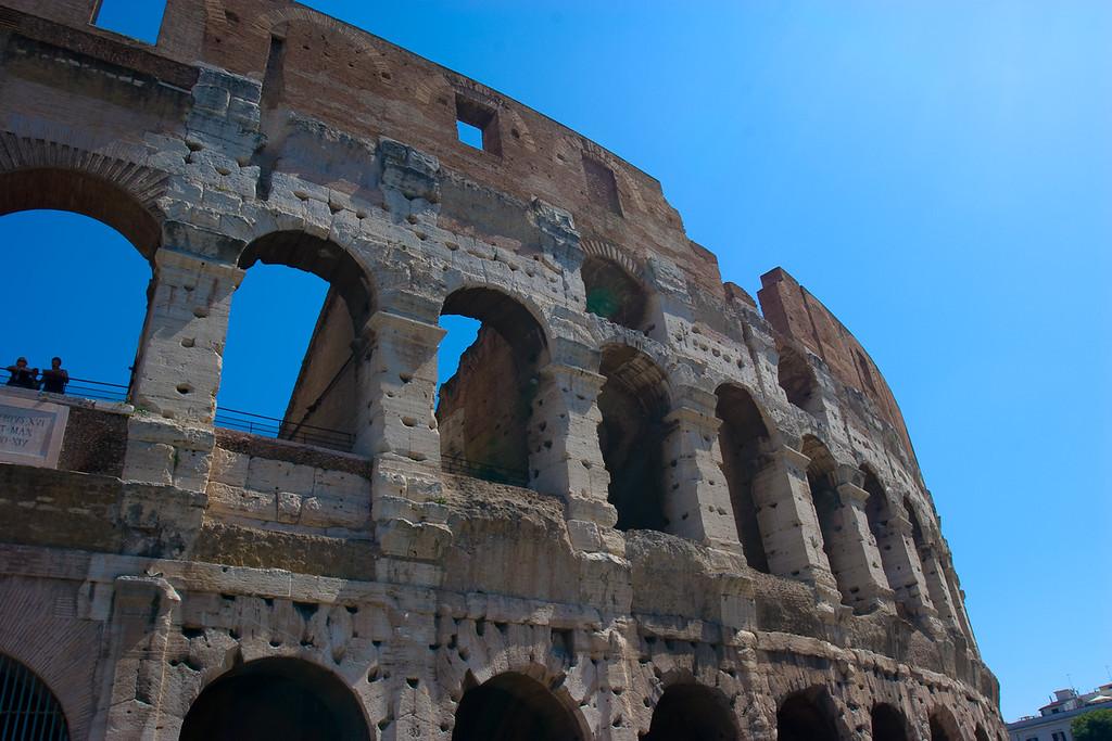 Italy-164