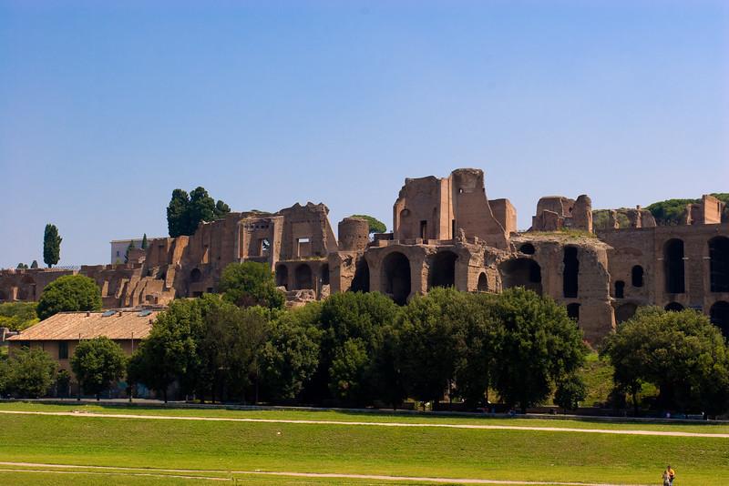 Italy-183