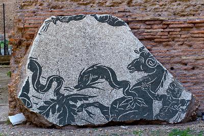 Italy-190