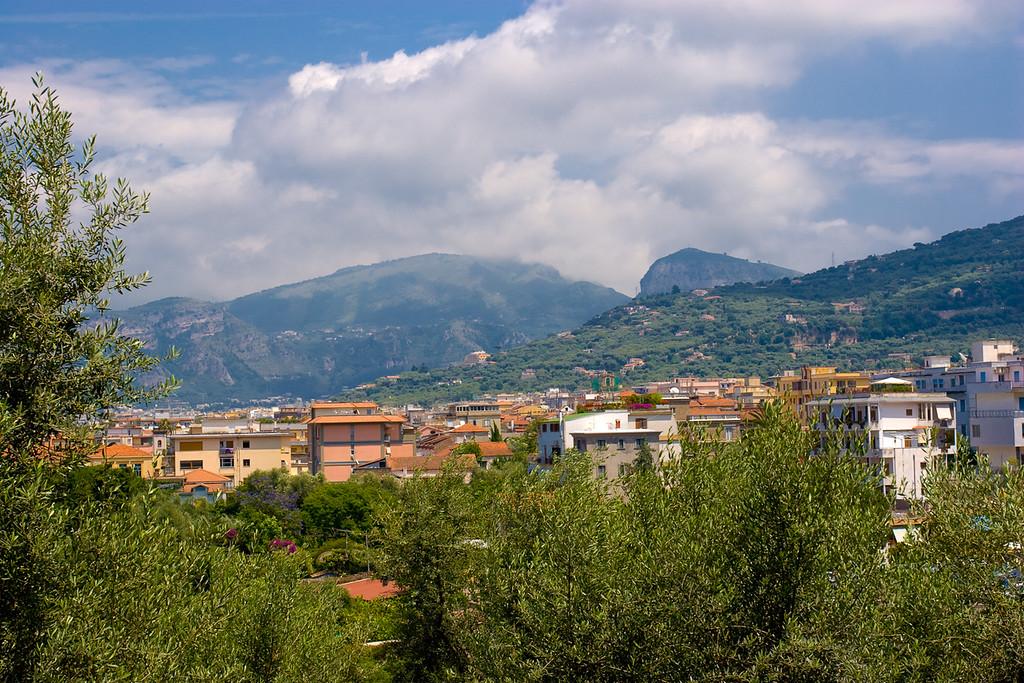Italy-217