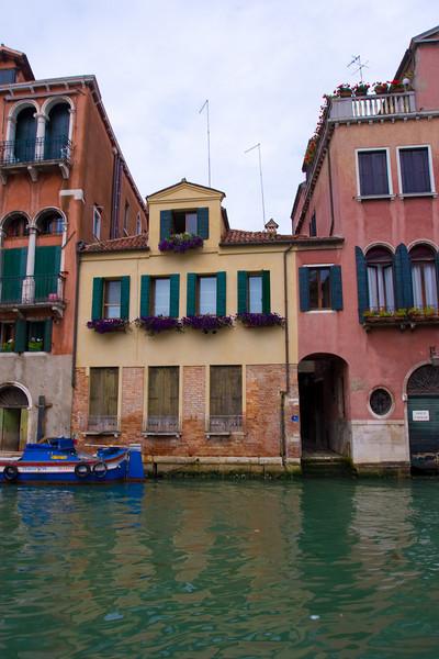 Italy-6