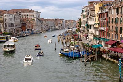 Italy-5