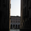 Venice Day 1 - Airport and Water Taxi 16